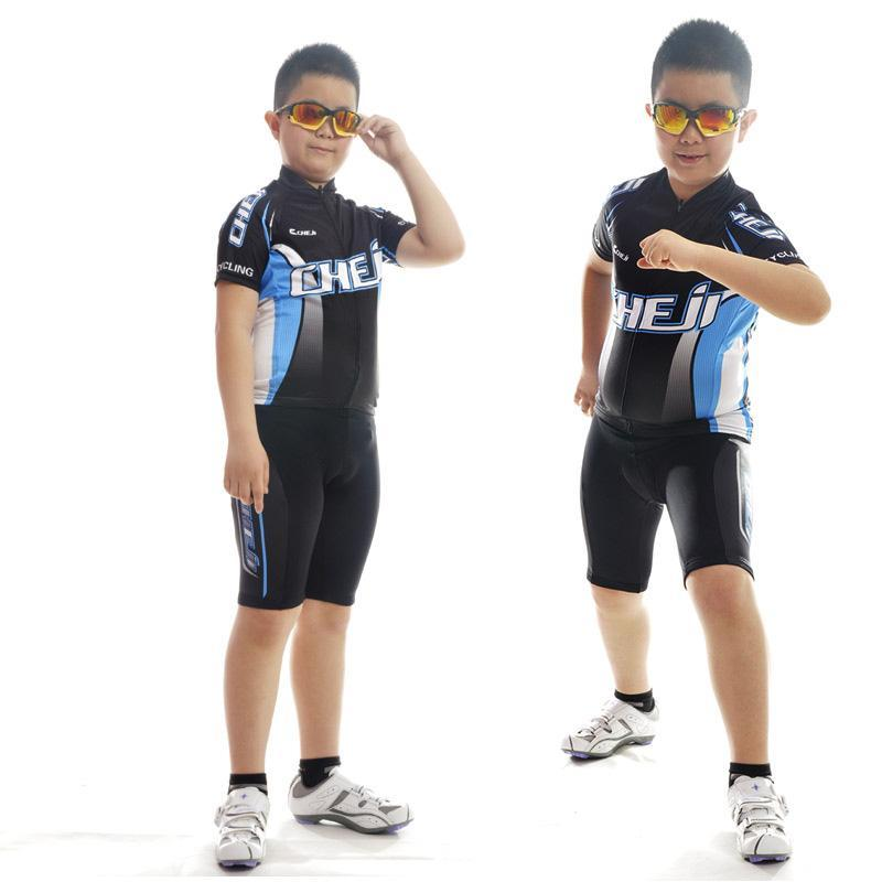 Children's Bike Shorts and Bottoms. Great Selection of Youth bike clothing and youth cycling jerseys. Most are made in USA in our Pennsylvania factory. Children's Bike Shorts and Bottoms. Children's Wild Print Cycling Shorts; Endura Kids MT Junior Boys Mountain Bike Cycling Short. $ $ On Sale!