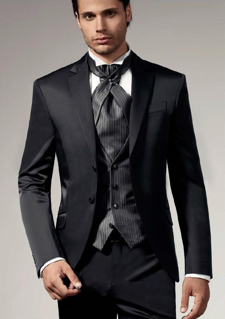 Wedding tuxedos for men other dressesdressesss wedding tuxedos for men junglespirit