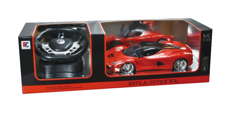 forting rc car 114 micro racing car kids toys christmas gift with gravity sensor
