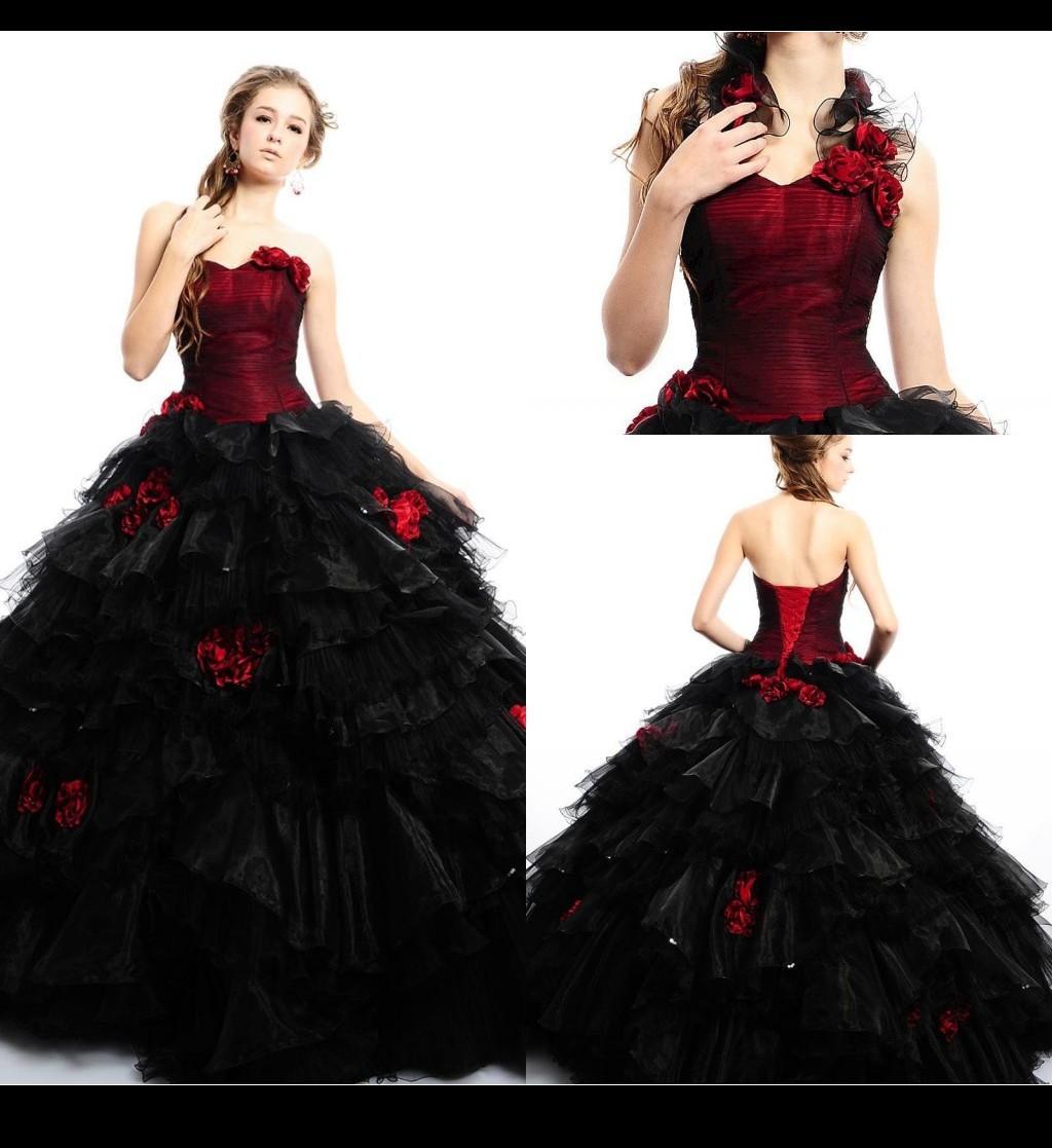 Accept. Black vintage lace wedding dresses think