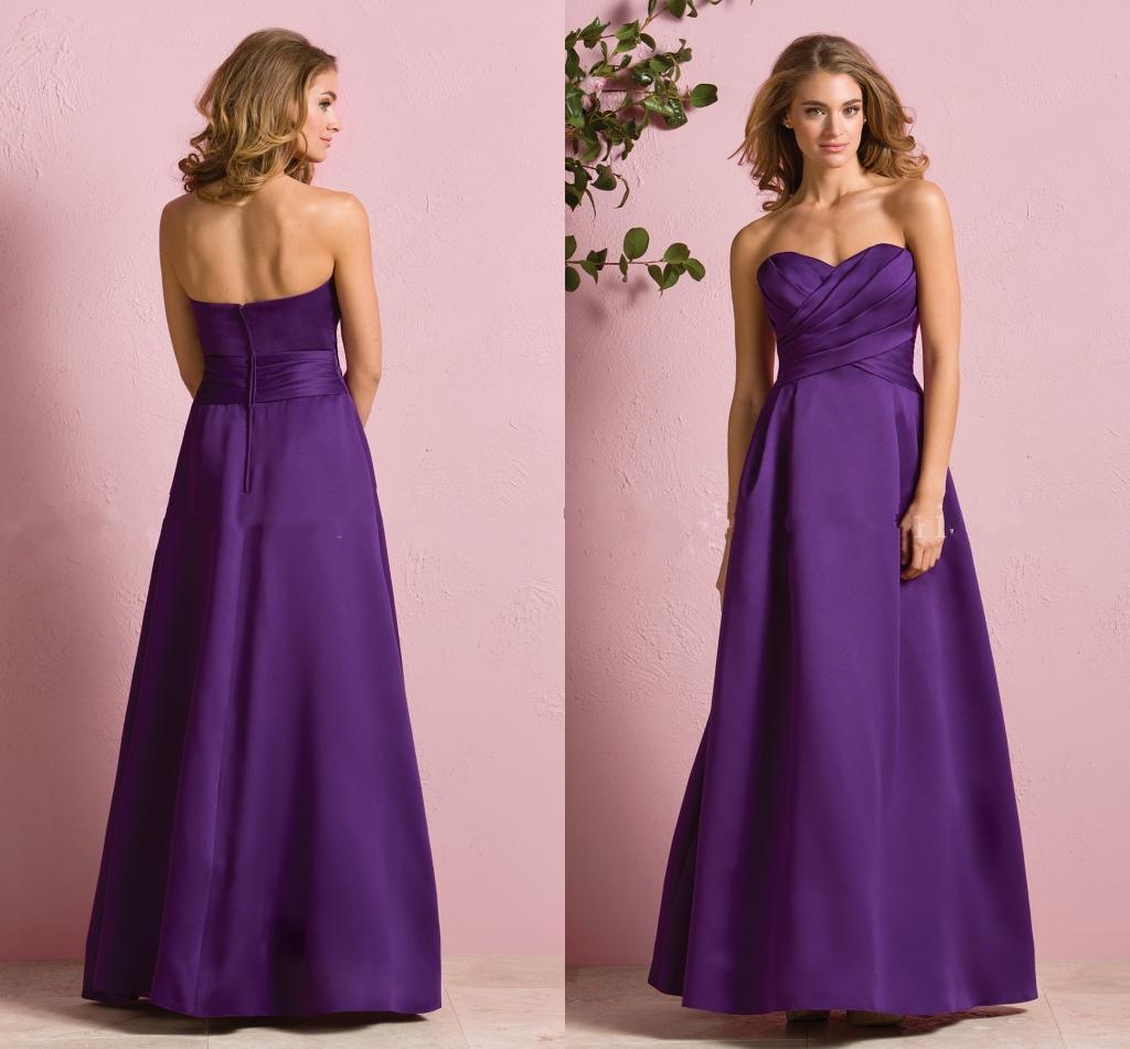 2015 Bridesmaids Dress Bridesmaid Dresses Vintage y
