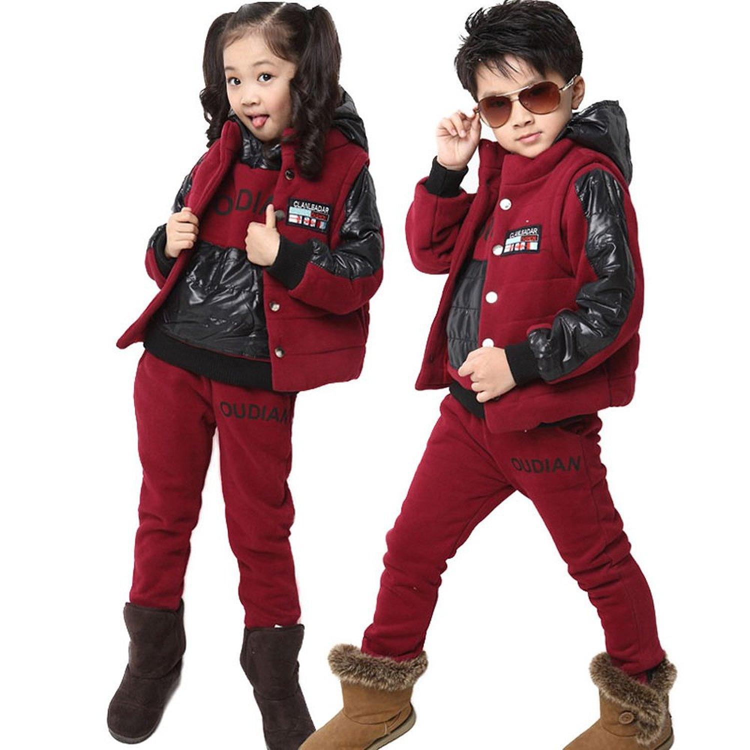 Cheap Clothing Stores Online For Kids