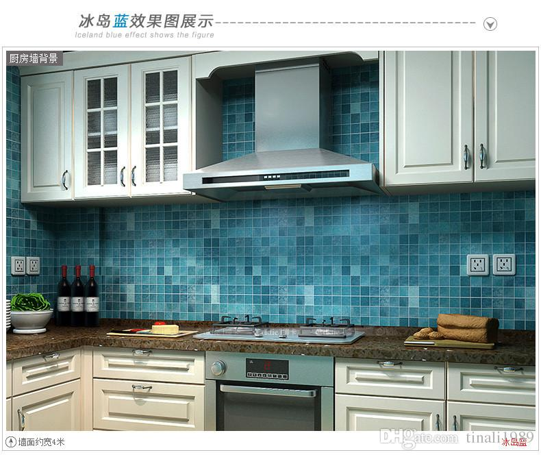 See larger image for 3d wallpaper for kitchen walls