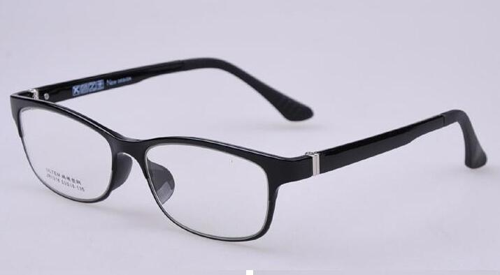 wholesale retail new acetate optical glasses frames