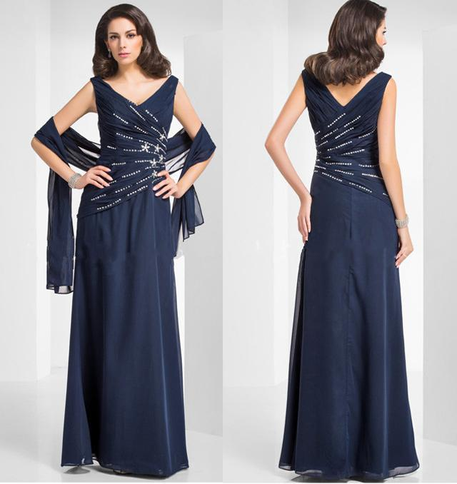 Huntsville alabama prom dresses formal dresses for Wedding dress shops in huntsville al