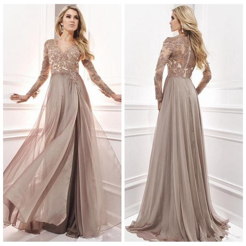 Plus Size Evening Gowns Long Island - Long Dresses Online