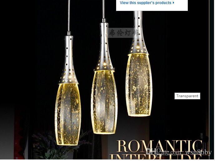 crystal pendant lighting. LED Crystal Towns Mercifully Pendant Light Bar Work Table Living Room Lighting Lamps Online With 20643Piece On E
