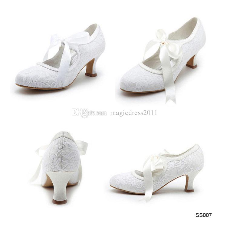 Wholesale Lace Wedding Boots - Buy Cheap Lace Wedding Boots from ...