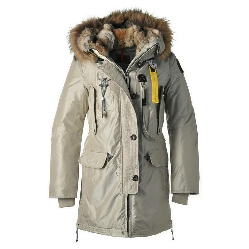 Купить Куртку Парка В Питере