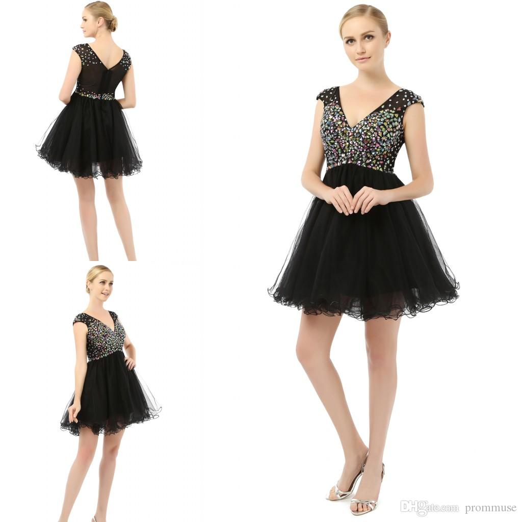 Homecoming Dresses Under 100 Macy\'S - Homecoming Prom Dresses