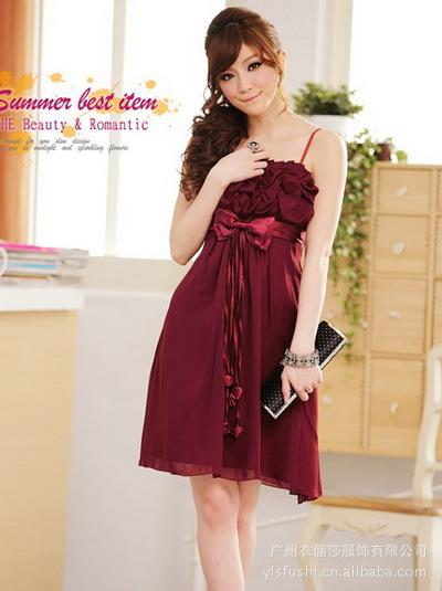 K g summer dresses 3xl