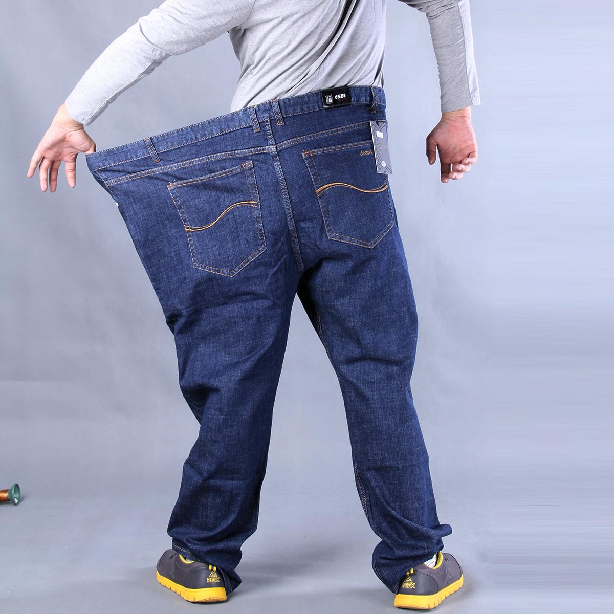 Find great deals on eBay for big mens pants. Shop with confidence.