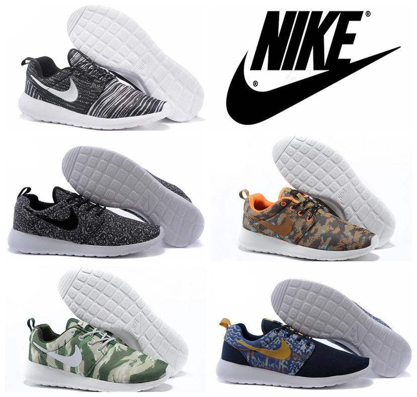 Nike Roshe Flykni Homme 40-45 779