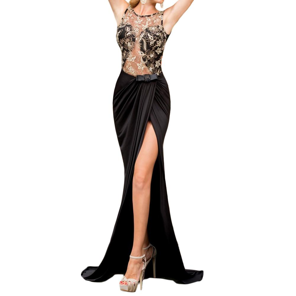 Black dress up quotes - Cocktail Dress Up Quotes