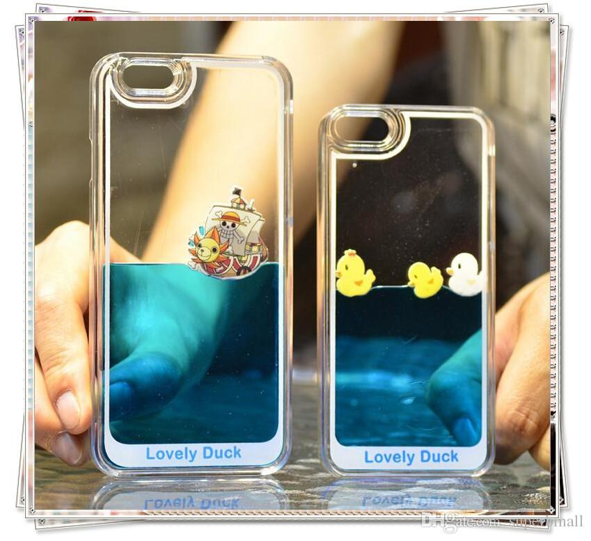 ... verus case galaxy s6 case iphone 6 iphone 5s cartoon iphone 5s cases