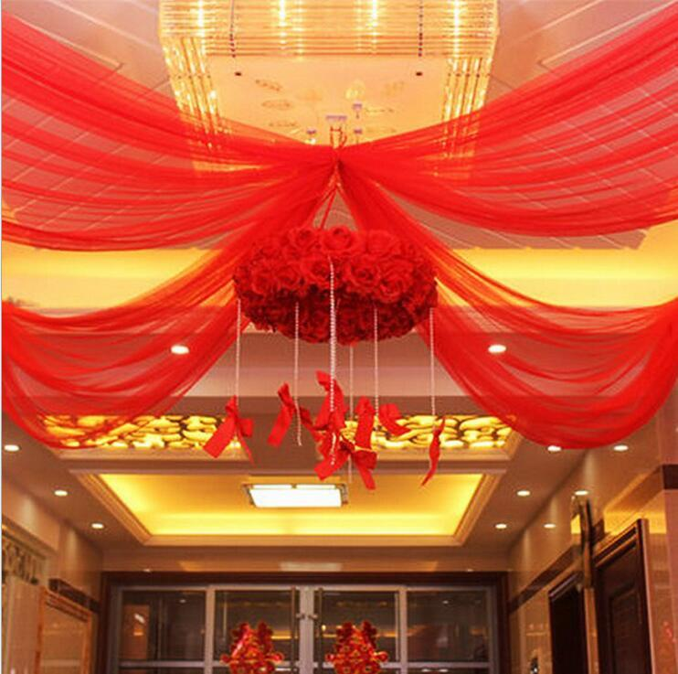 2016 new creative wedding room decoration wedding flower Decoration for wedding room