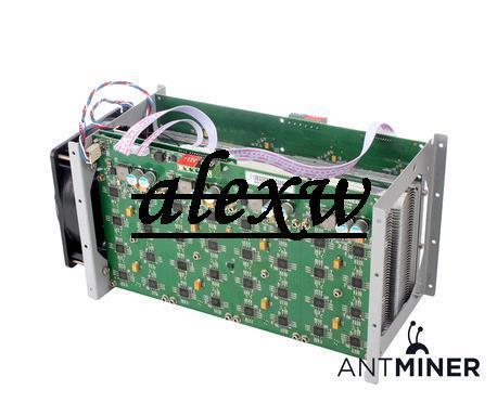 best bitcoin mining machine