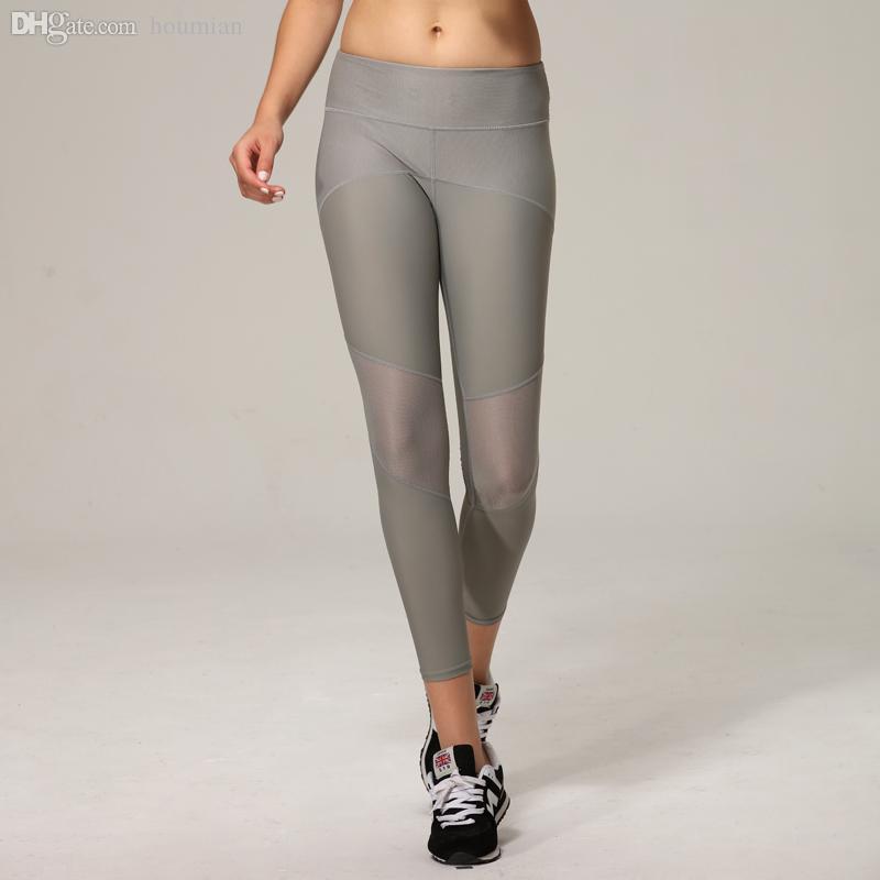 best compression yoga pants - Pi Pants