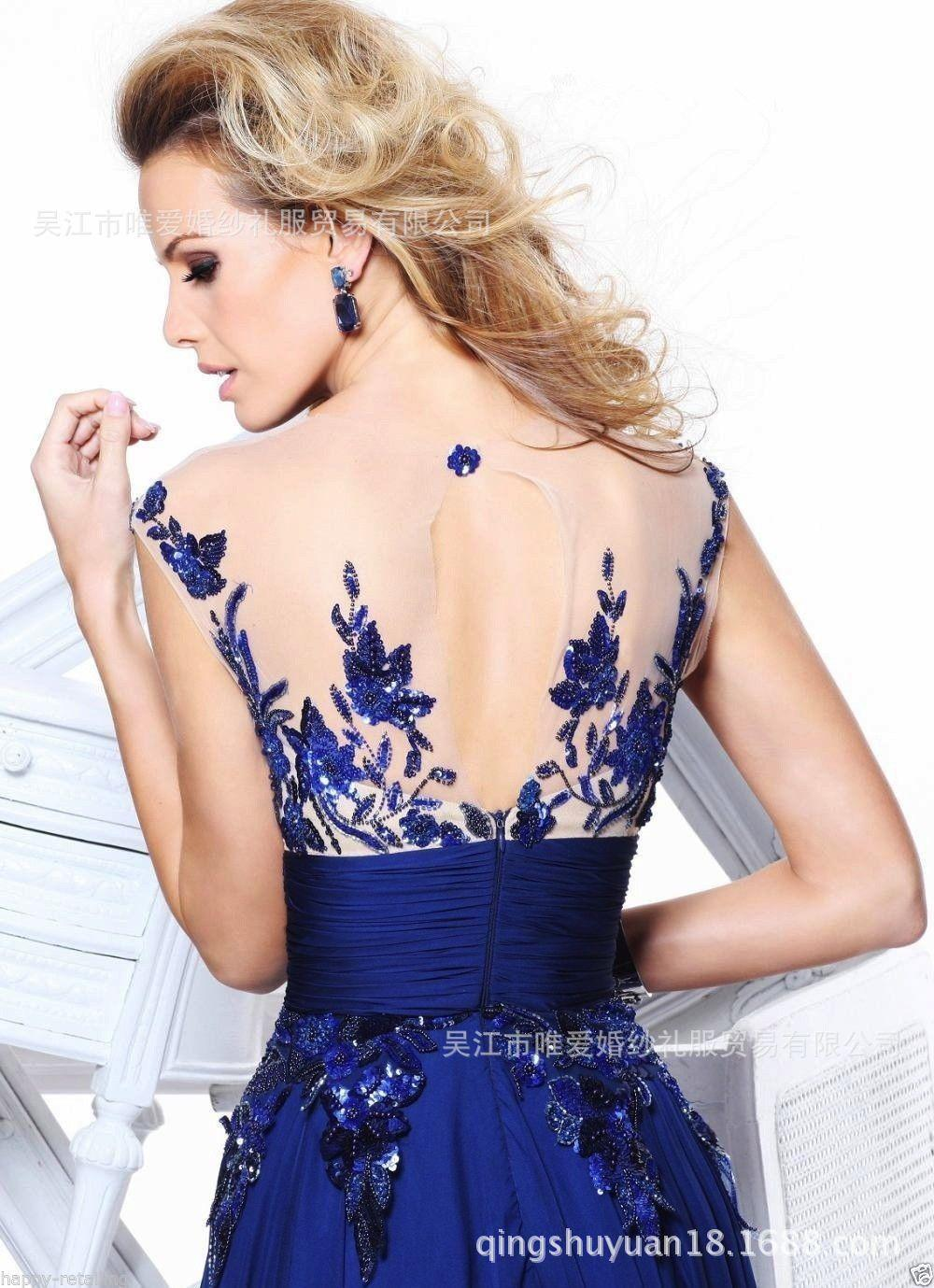 long floral dresses amazon