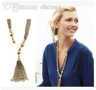 2017 wholesale 2015 europe and america stella necklaces for Stella and dot jewelry wholesale