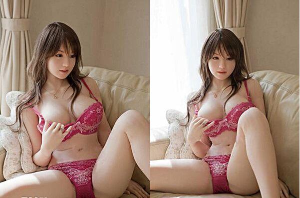 mfm starting sex pictures