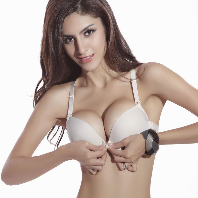Best Push Up Bra For C Cup | Mt Bra