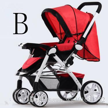 2017 2016 Hot Sale Baby Buggy Pushchair Stroller,Cheap Baby ...