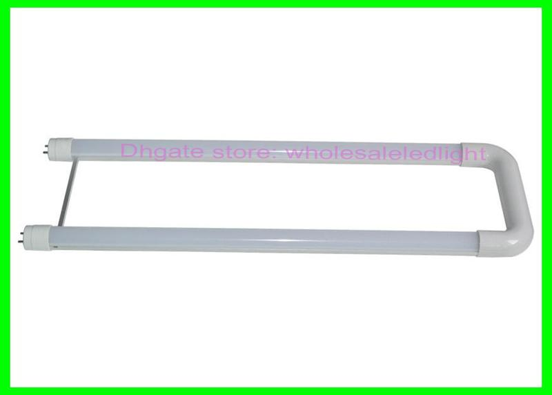 u bend led tube t8 light 18w 22 05 inch led u shaped tube ac100 u bend led tube t8 light 18w 22 05 inch led u shaped tube ac100 277v 6inch leg sapcing led u bent tube 22 05inch560mm length led tube light circuit diagram