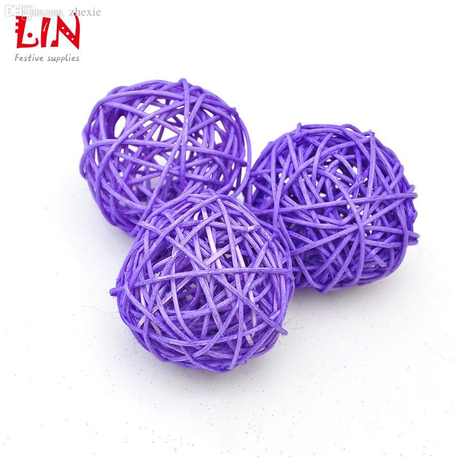 Wholesale Christmas Tree Decoration Ornaments