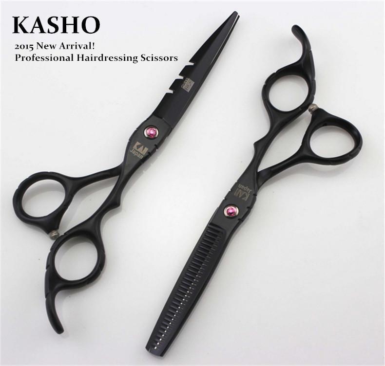 Kasho ножницы купить официальный сайт в спб