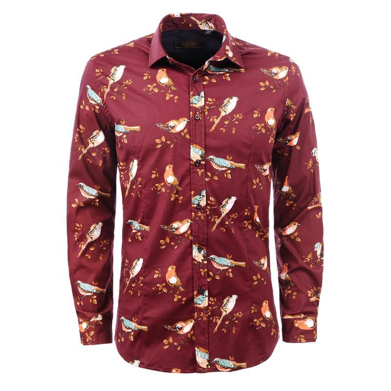 Mens Designer Shirts Sale Online | Mens Designer T Shirts Sale for ...