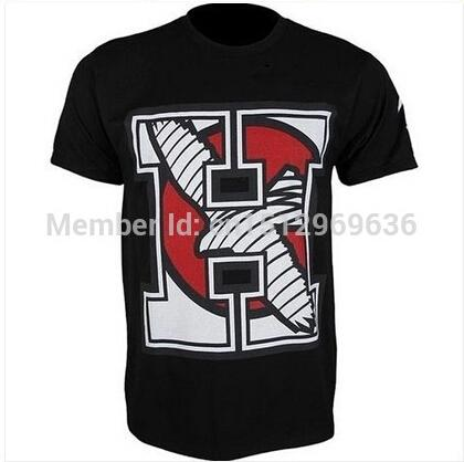 Newforrest Griffin Hall Of Fame Shirt Men Designer Fight