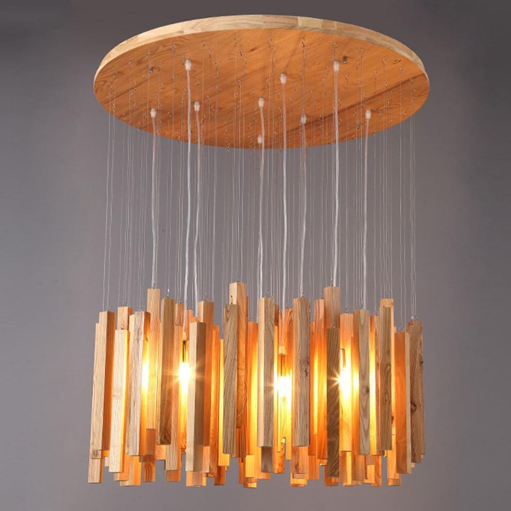 13 Creative DIY Lamp of Wood To Dream For on diy bus, diy tech, diy wolf, diy nature, diy jurassic park, diy lion, diy family, diy power, diy lifestyle, diy style,