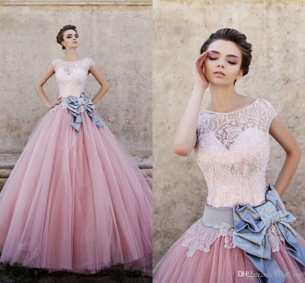 Modest prom dresses in utah 2016 modest prom dresses in utah 2016 107 ombrellifo Images