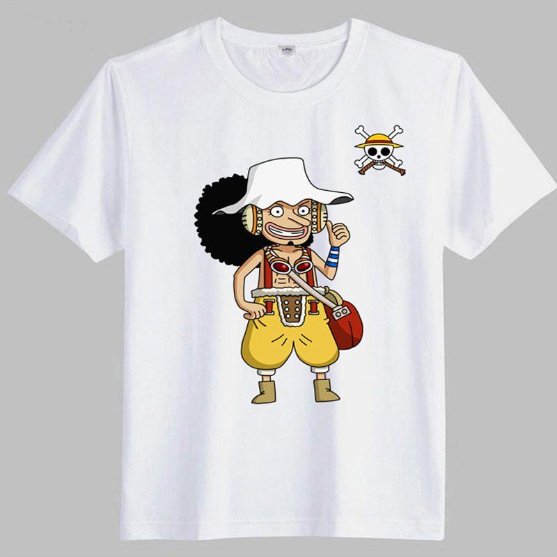 T Shirt Design Cartoon Characters : Image gallery japanese cartoon characters shirts