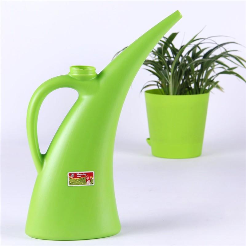 New Garden Watering Supplies Fashion Nordic Style Water