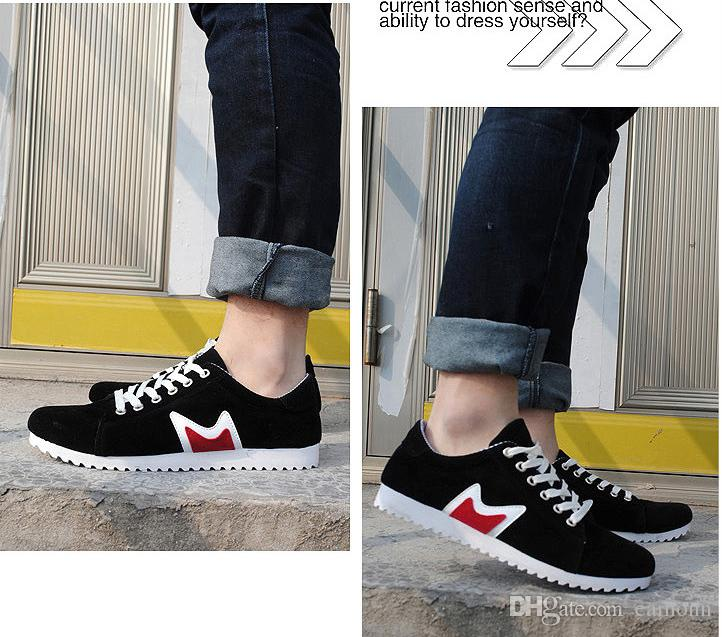 blue and gray women Fashion sneakers for ladies 2015 New sports shoes best quality Girls footwear
