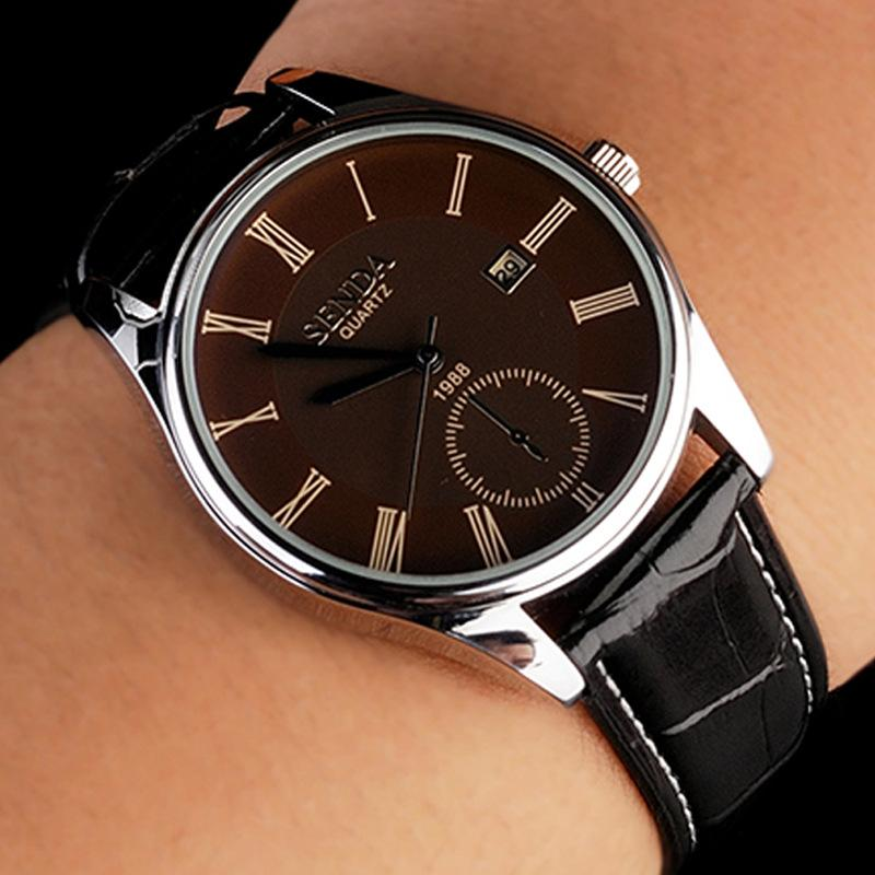 Find great deals on eBay for fashion watches for men. Shop with confidence.