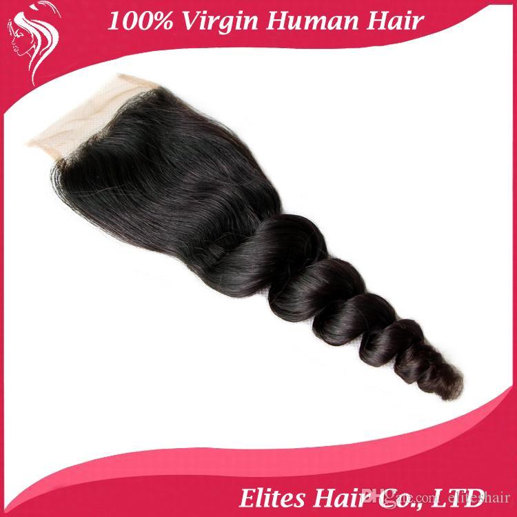 Queen Hair Closure Review 73
