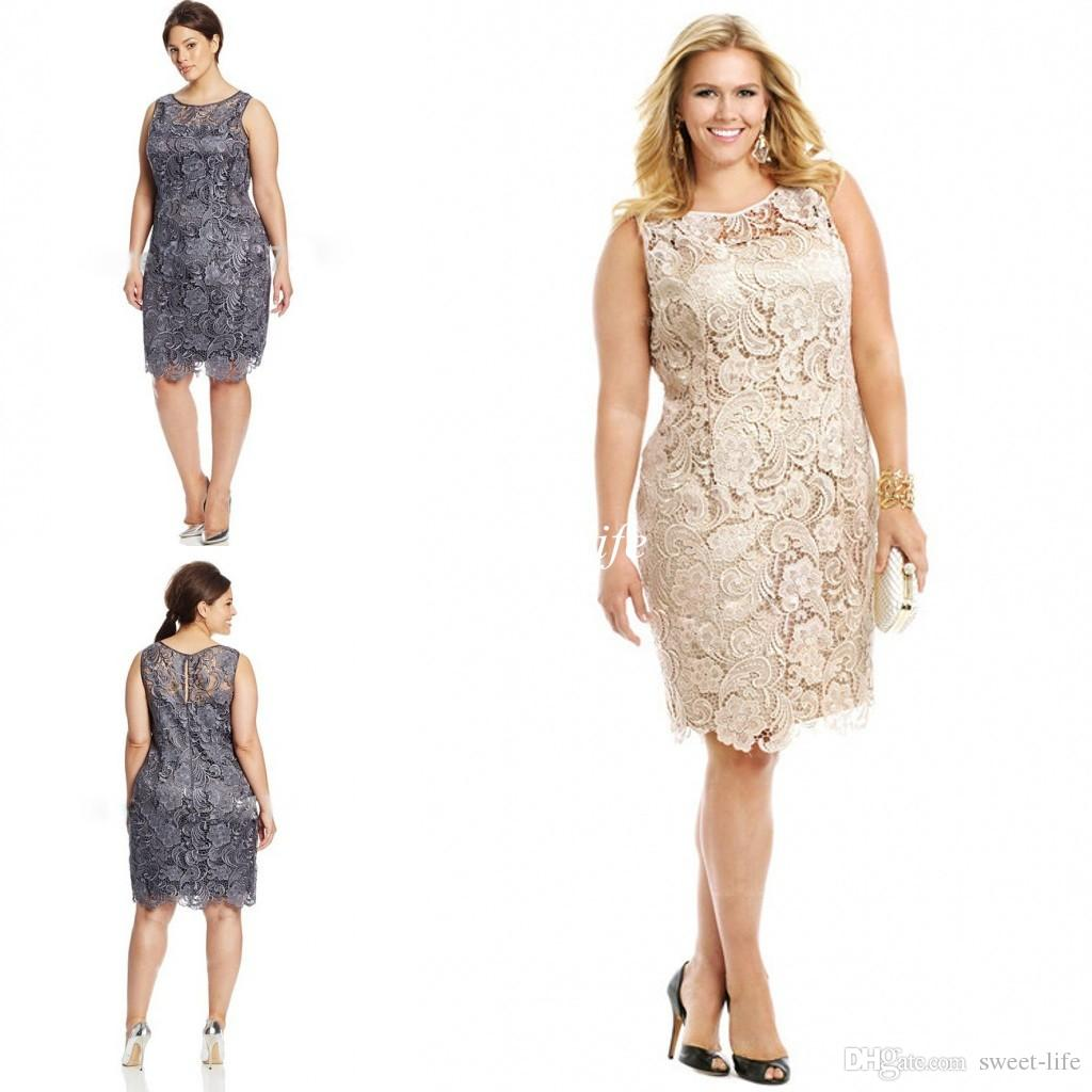 Prom Dresses Vicky Page 3 Of 493 Plus Size Clothing Dressy Tops