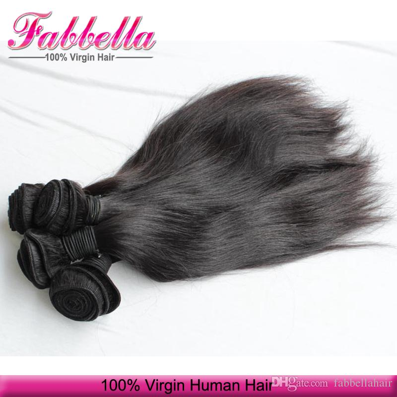 Best hair extensions uk 100 raw unprocessed virgin malaysian best hair extensions uk 100 raw unprocessed virgin malaysian straight remy hair weave best quality from malaysia best hair extensions uk 18 inch hair pmusecretfo Image collections