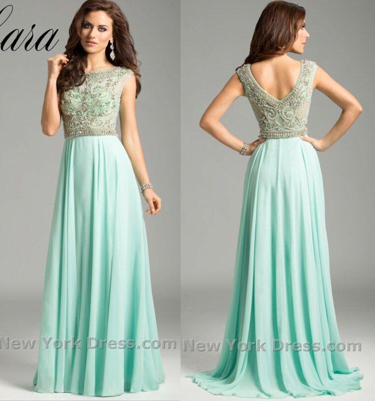 Cheap Plus Size Pageant Dresses Plus Size Dresses