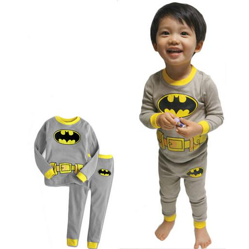 2017 Designer Baby Clothes Hot Sales Kids Clothes Online