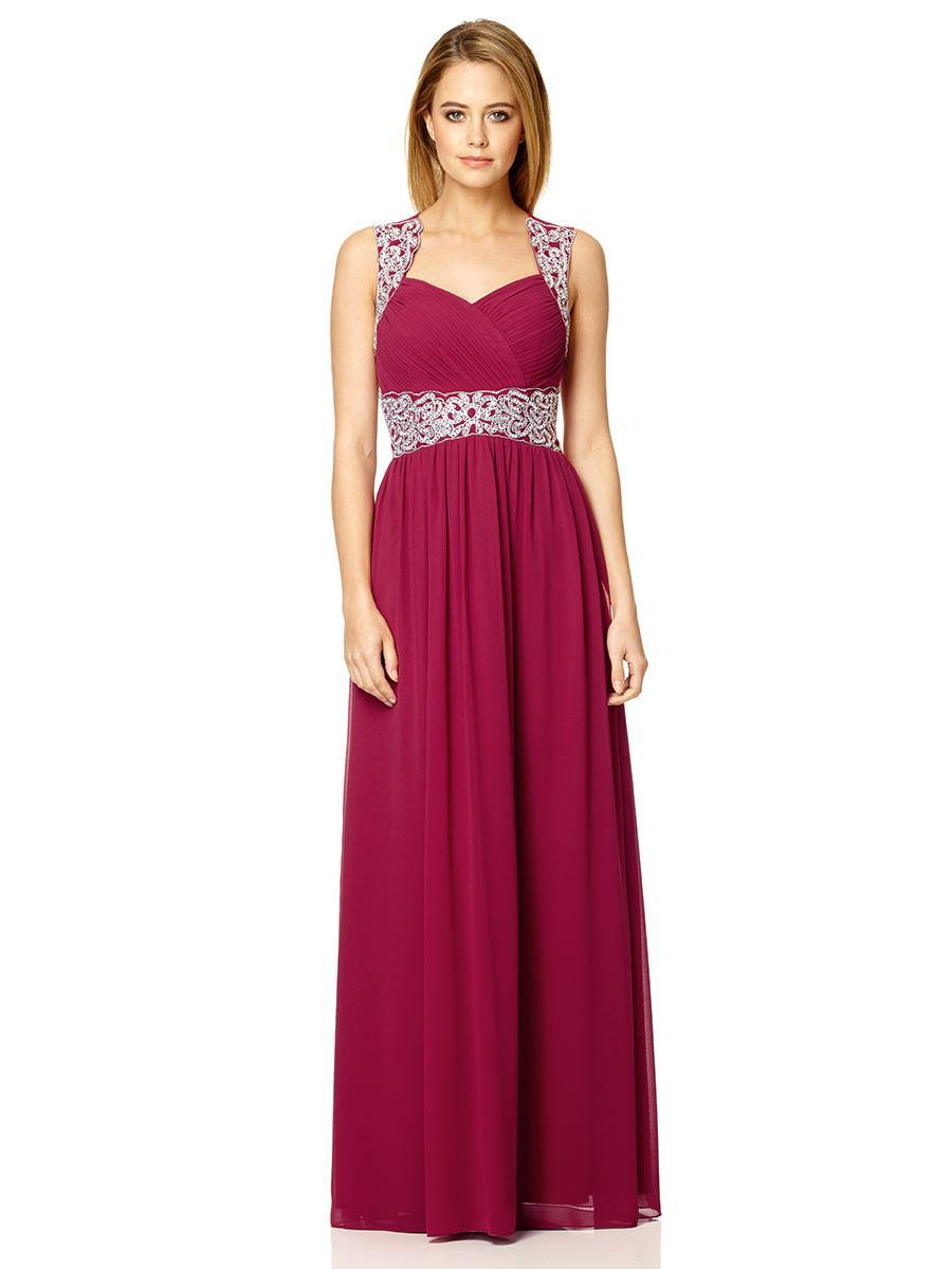 white dress jcpenney jcpenney wedding dresses outlet Images of Jcpenney Evening Dresses The Fashions Of Paradise Images Of Jcpenney Evening Dresses The Fashions Of Paradise