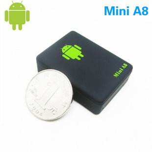 A8 Mini Gsm Gprs Gps Tracker Tracking Device Locator Gsm Gprs Car Alarm P32089 besides  also Bike Gps Tracker moreover I also 121984429201. on a8 gps gsm gprs tracking device