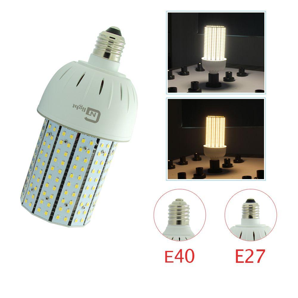 70w Metal Halide Lamp Led Replacement: 70w Metal Halide 100w Hps Replacement E26 Medium Base E39