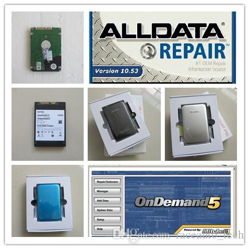 Alldata 1053 All Data And Mitchell Professional Workshop Service – Mitchell Wiring Diagrams