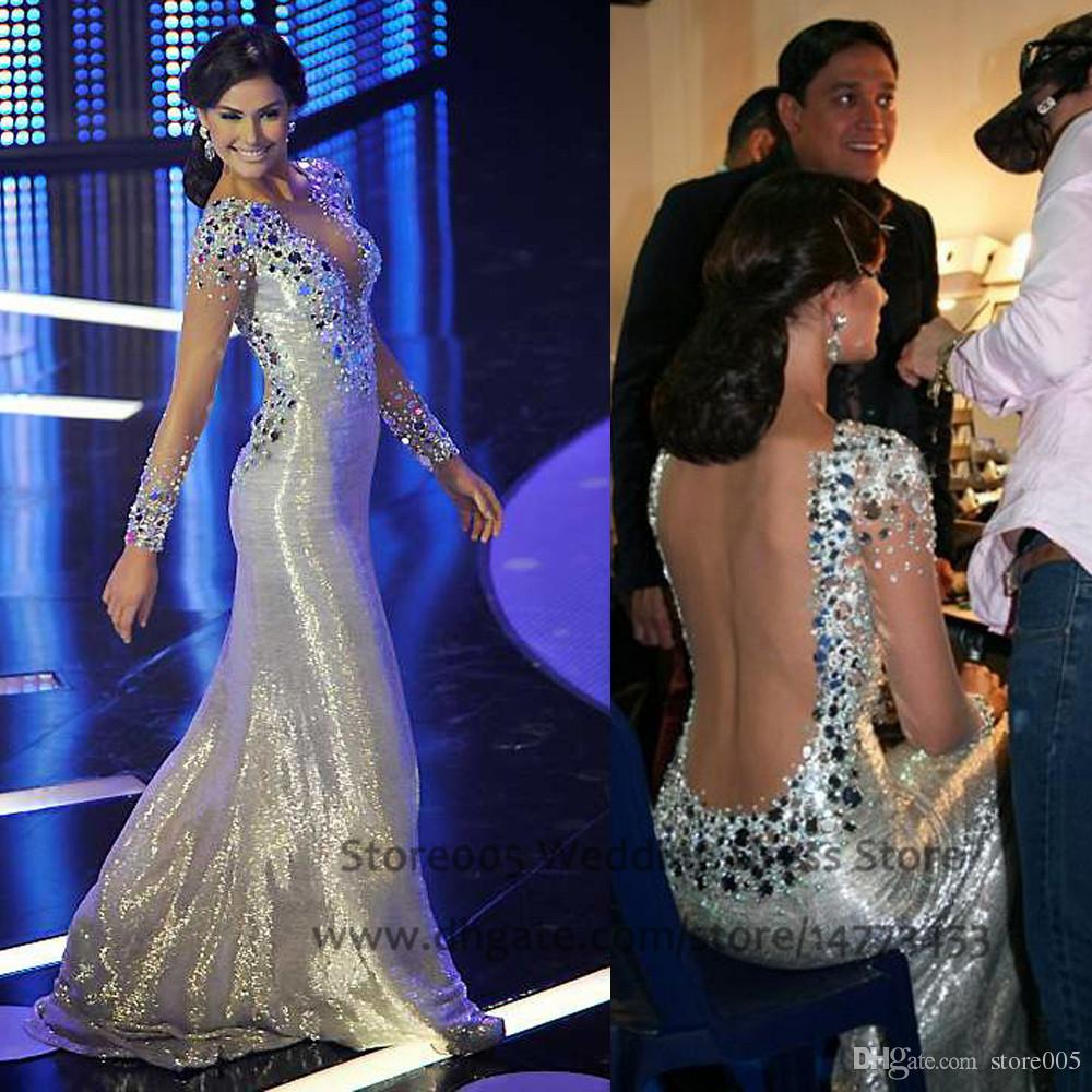 Glitz pageant dresses for rent -  Glitz Pageant Dress Rentals Glitz Prom Dresses 2016 Dresses