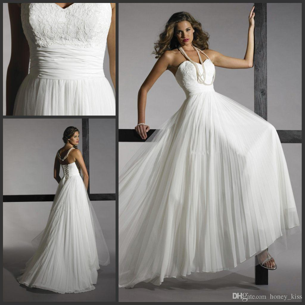 Cheapest wedding dresses in usa flower girl dresses for Wedding dresses in the usa