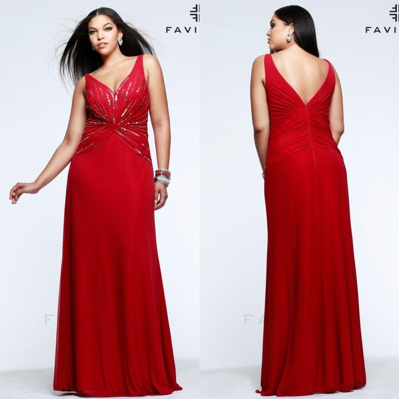 Websites To Buy Prom Dresses - Plus Size Dresses